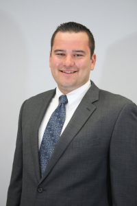 Cody Doyle is a Field Manager for Industry Security Services, Inc. Company providing Security Services in California