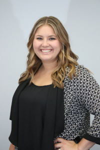 Janelle Dryer is the Executive Assistant for Industry Security Services, Inc.