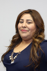 Ann Herrera is General Manager for Industry Security Services Company providing Security Services in California