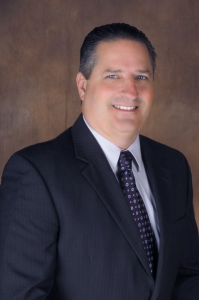 Brian L. Dryer President and Chief Executive Officer for Industry Security Services, Inc.l