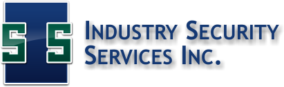 Industry Security Services in California will provide top quality Security Service Officers